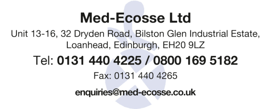 Contact Med-Ecosse